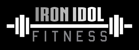 Iron_Idol_Fitness_gallery.jpg