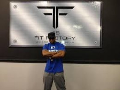 Js_Fit_Factory_logo_gallery.jpg