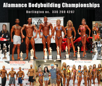 Alamance_Bodybuilding_Championships_gallery.png