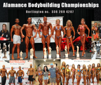 Alamance_Bodybuilding_Championships_grid.png