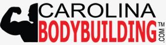 Carolina Bodybuilding Supplement Store