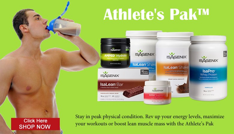 Muscle Mass Protein Supplements